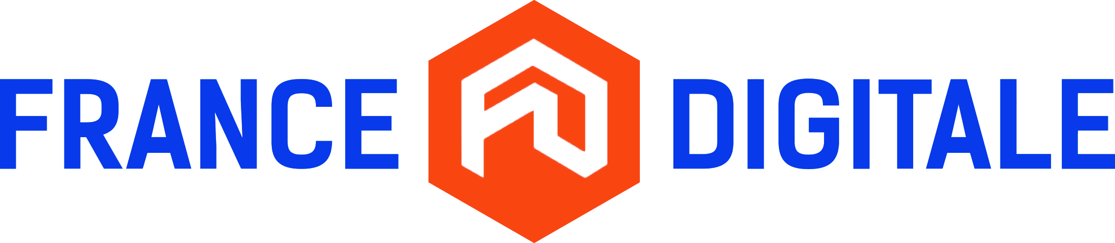 fd_logo_color